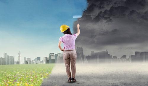 Corso Gratuito Tecnico Per L Ambiente Gestione E Recupero Del Territorio